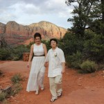bell-rock-sedona-weddings