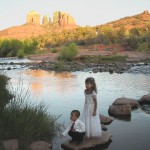 little-people-sedona-weddings