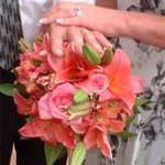 Sedona_wedding_bouquet