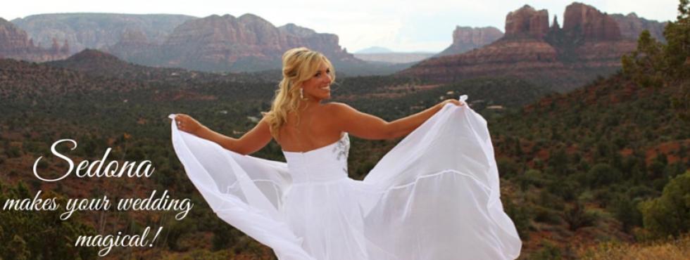 sedona-weddings-by-sedona-destination-weddings