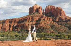 http://wsav.membercenter.worldnow.com/story/30549866/sedona-wedding-venues-new-video-reveals-top-5-outdoor-sites