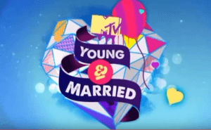 Shamanic Wedding on MTV's Young & Married