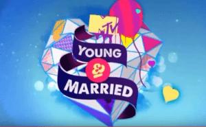 Shamanic Wedding on MTV's Young & Married