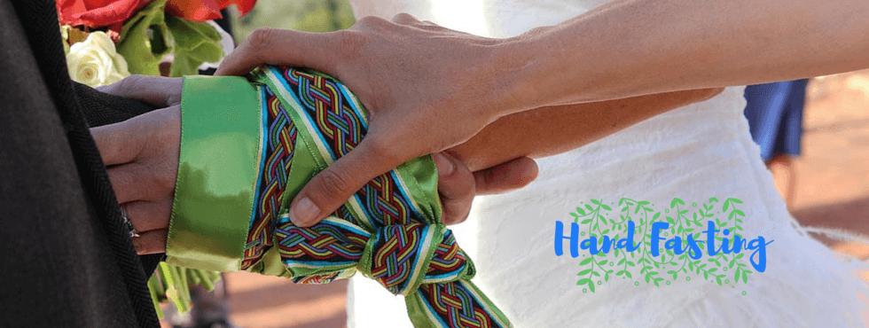 Hand Fasting