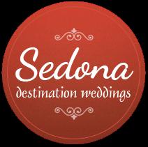 Sedona Destination Weddings