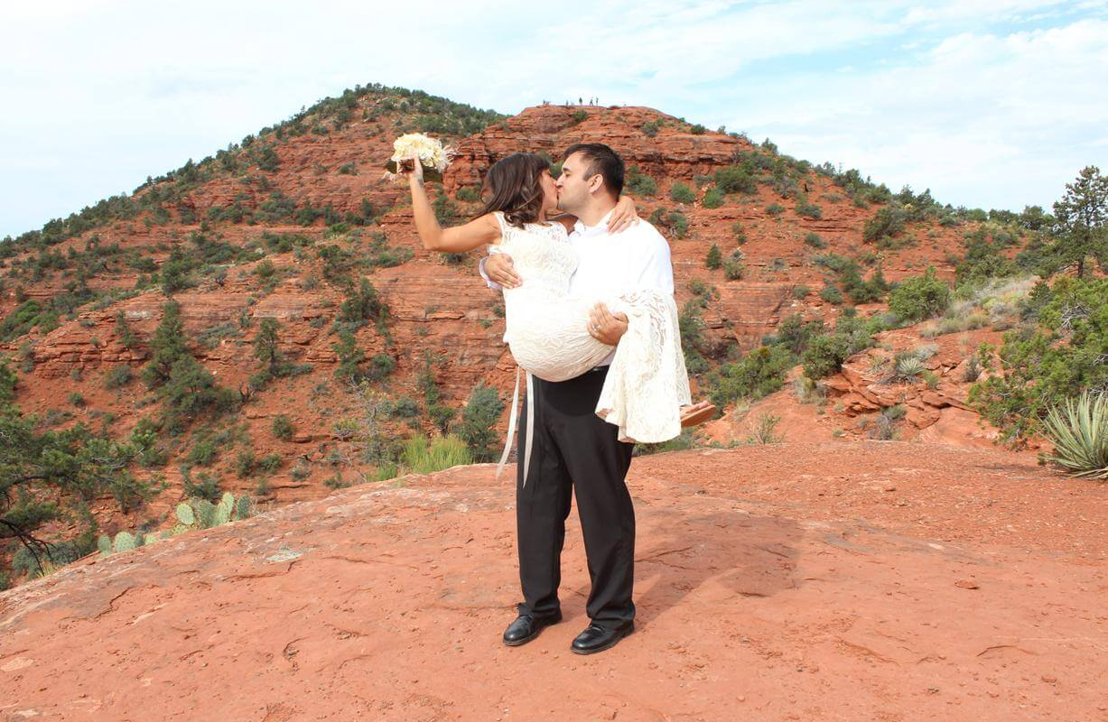sedona dating site Plan a trip to sedona,  the palatki site is filled with cliff dwellings,  if you are looking for date night ideas while in sedona,.