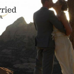 planning-getting-married-in-sedona