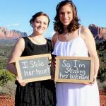 Ceremonies-Gay-Lesbian