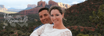 ceremonies-vow-renewals