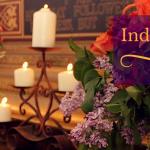 indoor-wedding-venues