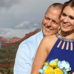 sedona-elopement-packages