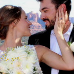 sedona-wedding-packages