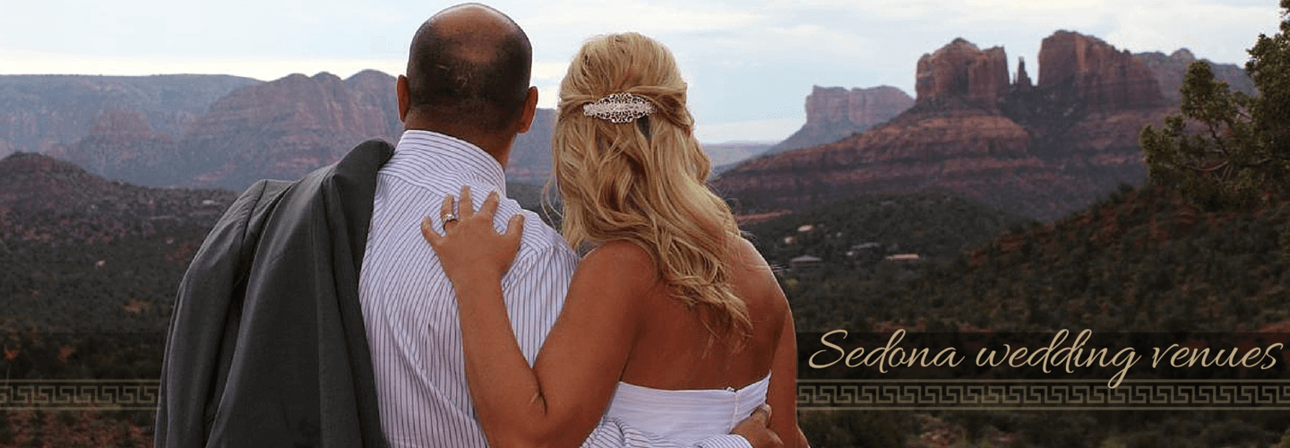 sedona-wedding-venues