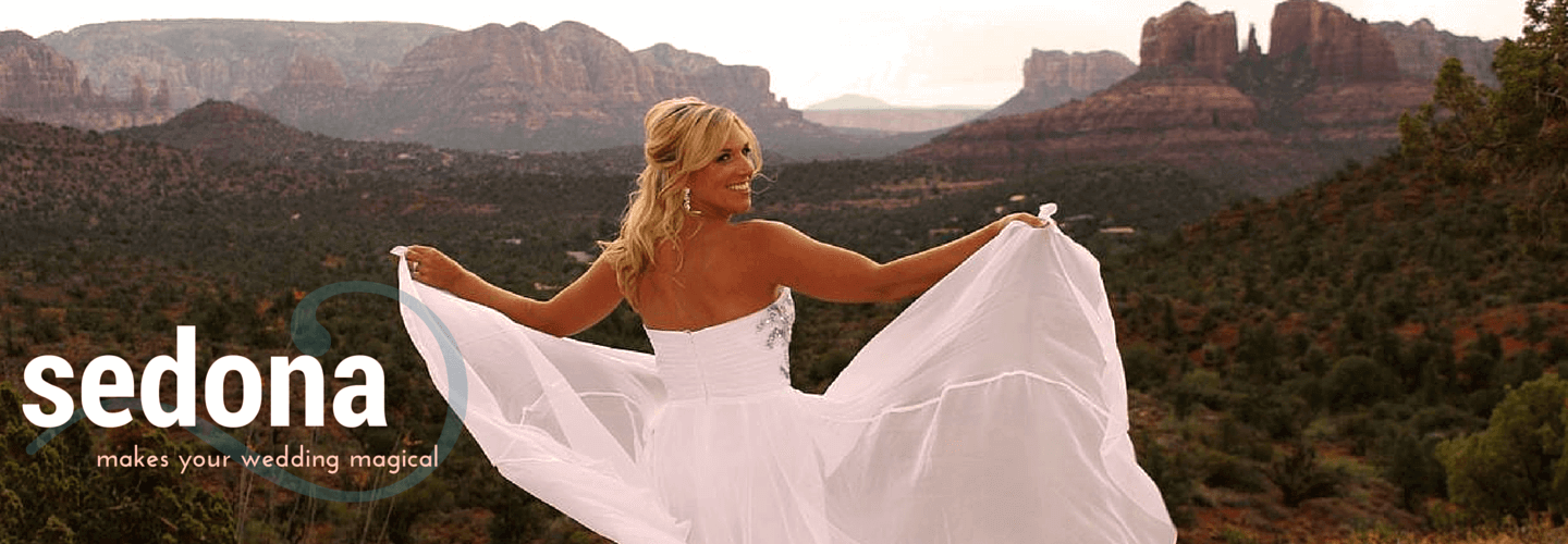 sedona-weddings-home