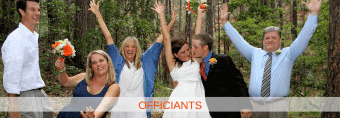 planning-officiants