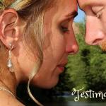 Sedona Destination Wedding Testimonials