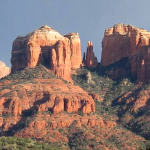 top-5-sedona-sites-2