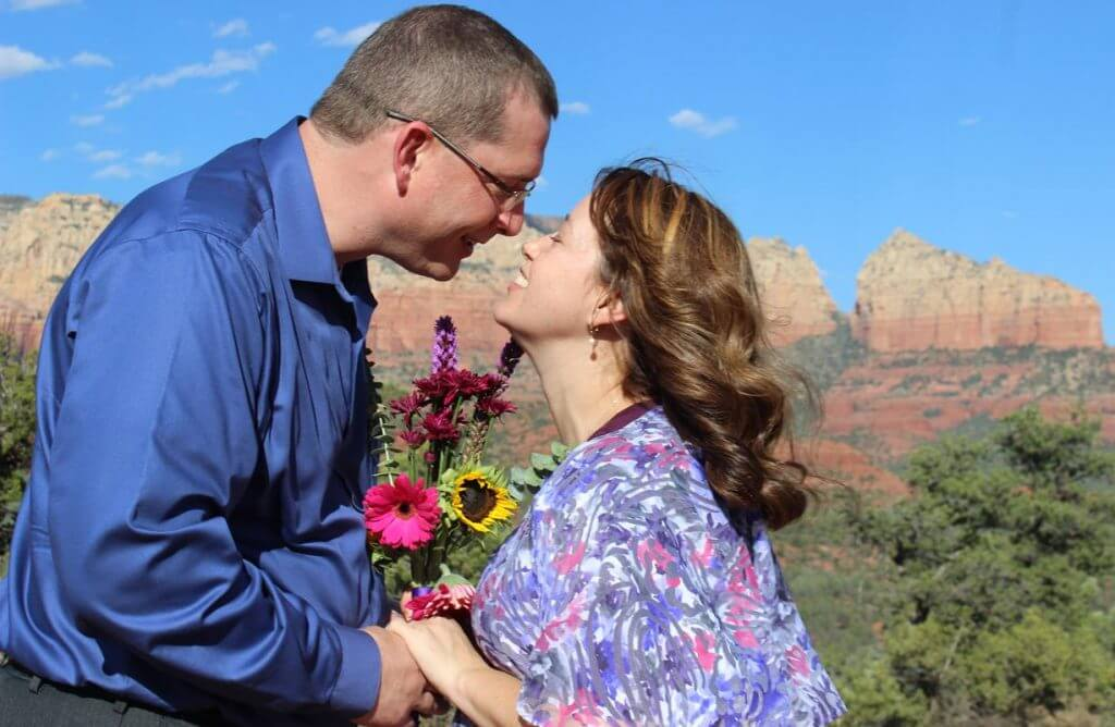 marie-carl-sedona-wedding