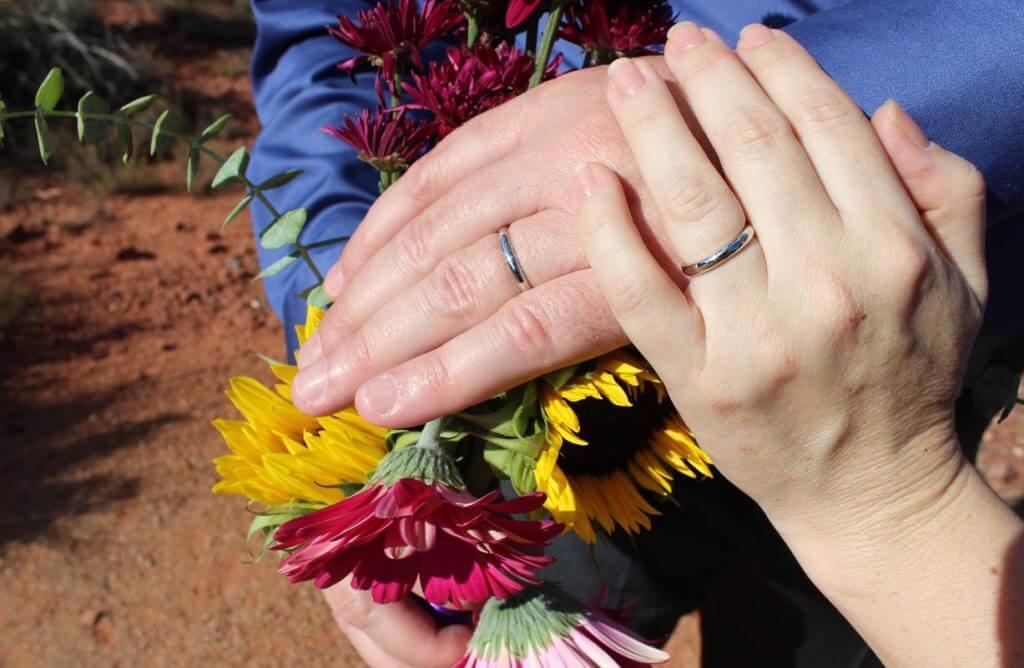 marie-carl-sedona-wedding