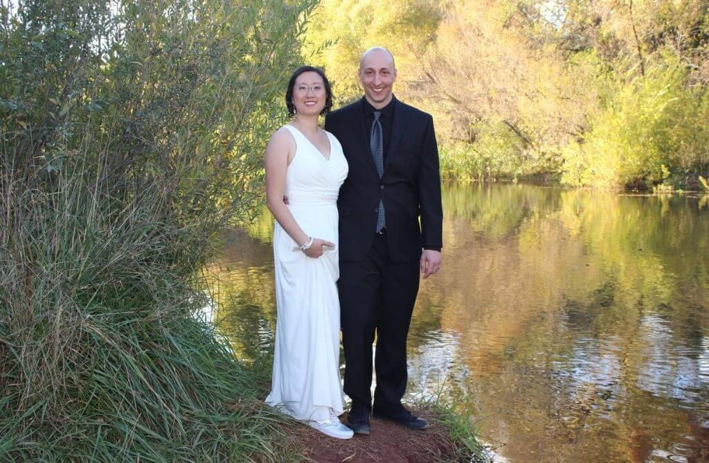jenny-craig-sedona-wedding