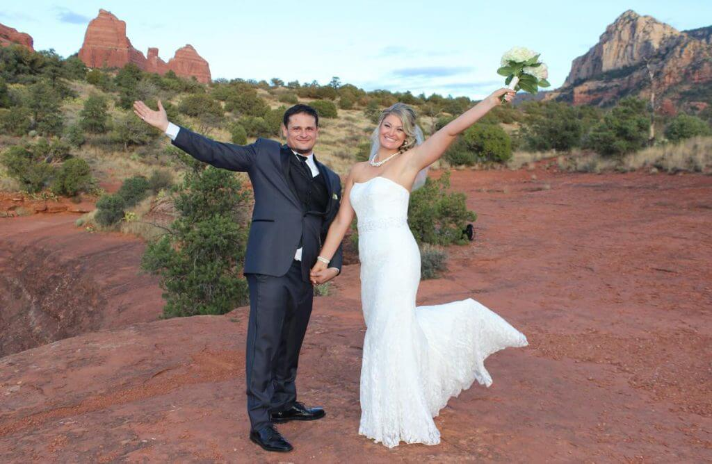 heather-dion-sedona-wedding