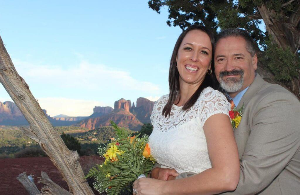 jennifer-alan-sedona-weddings