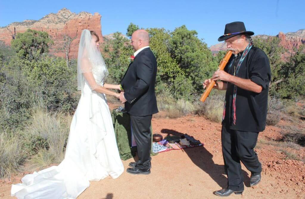 stephanie-kent-sedona-weddings