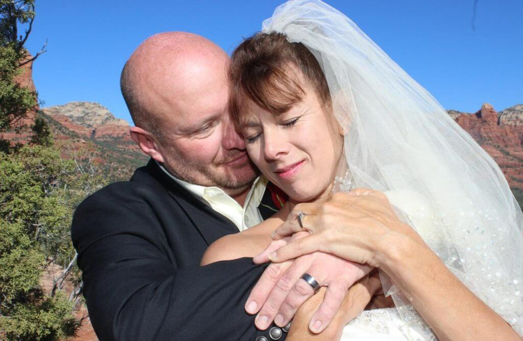 stephanie-kent-sedona-weddings