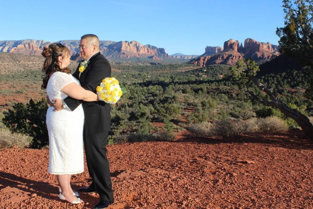 florance-albino-sedona-weddings