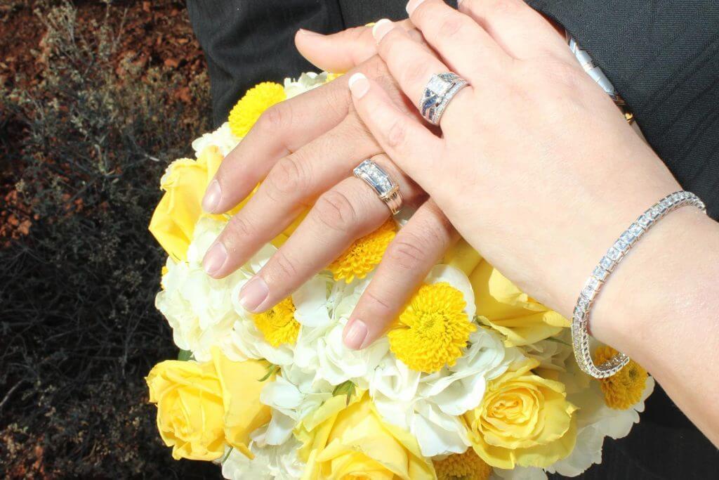 florance-albino-sedona-weddings