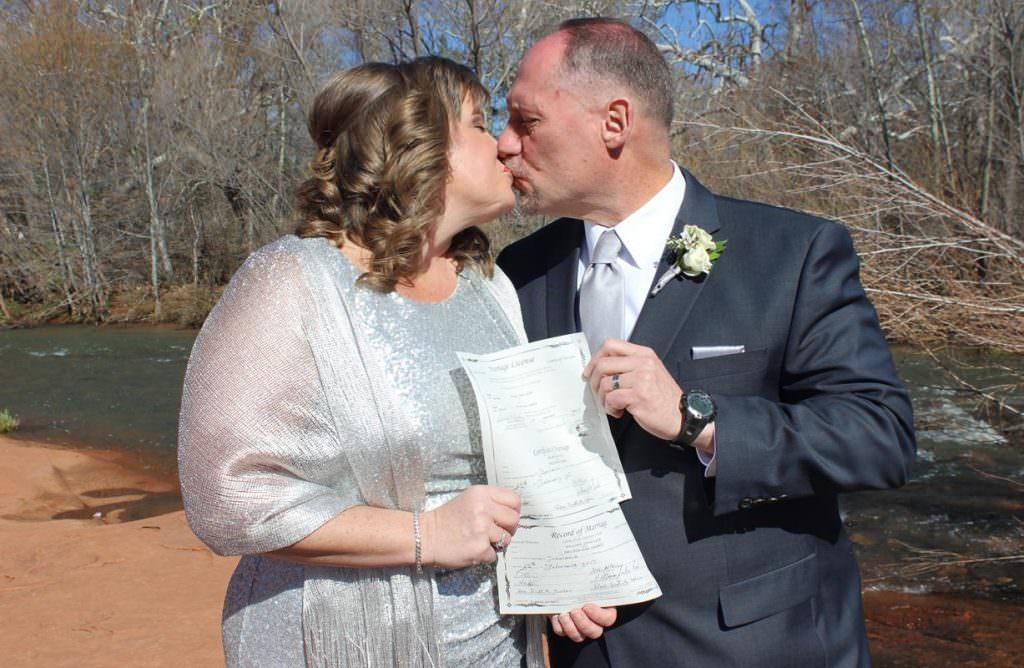 marriage-melissa-bill