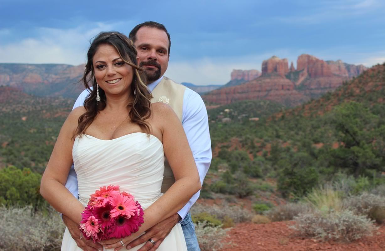 marriage-genean-david