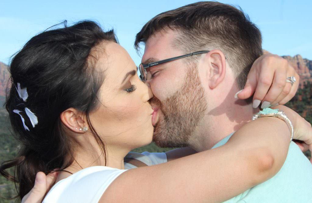 marriage-kathleen-jacob