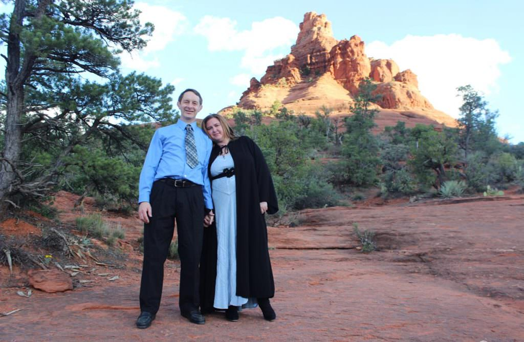 marriage-natalie-john-sedona-destination-weddings