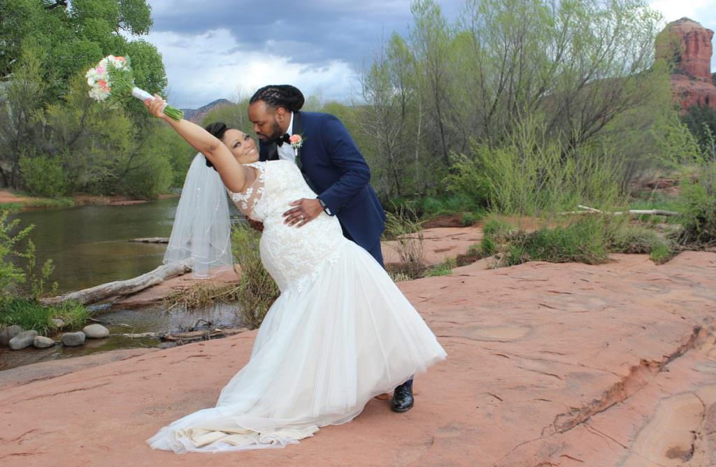 destiny-lehenry-wedding-sedona-destination-weddings