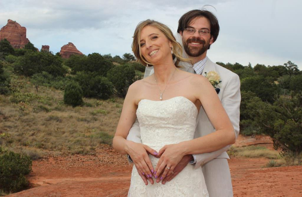 marriage-kate-robert-sedona-destination-weddings