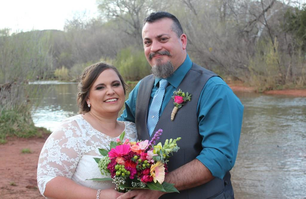 marriage-kelly-edward-sedona-destination-weddings