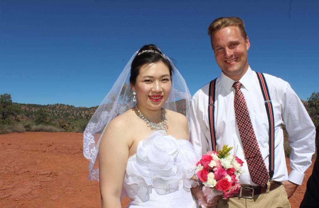 marriage-yuki-wesley-sedona-destination-weddings