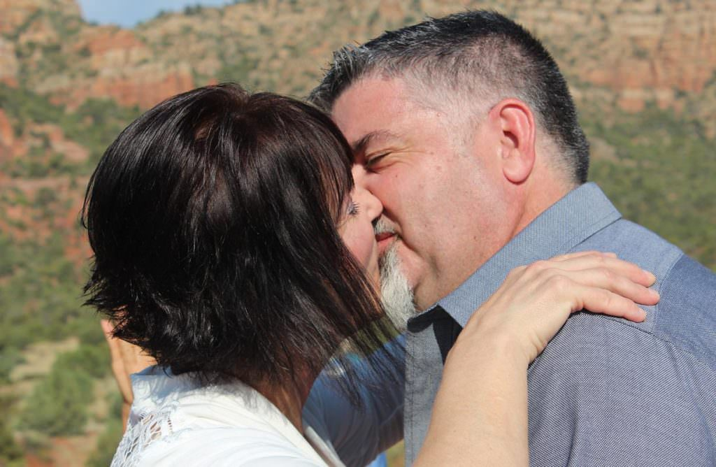 marriage-amy-joseph-sedona-destination-weddings