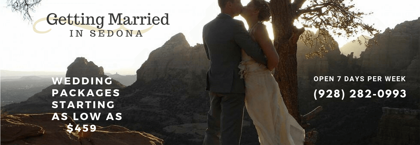planning-getting-married-in-sedona1d