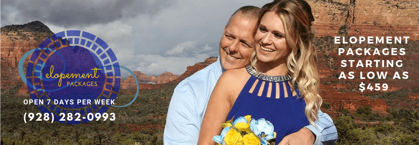 sedona-elopement-packages-1D