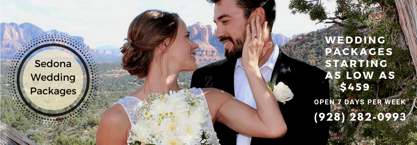 sedona-wedding-packages-2D