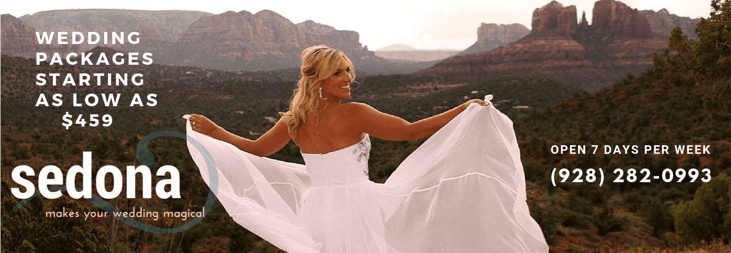 sedona-weddings-home-2D