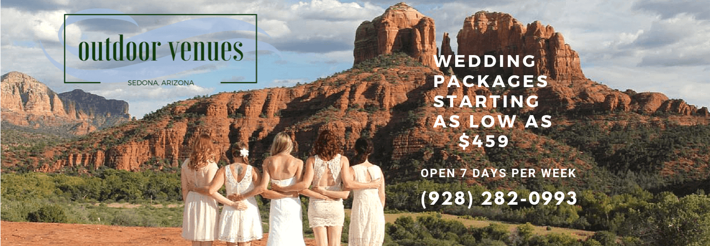 venues-outdoor-sedona-wedding-1D