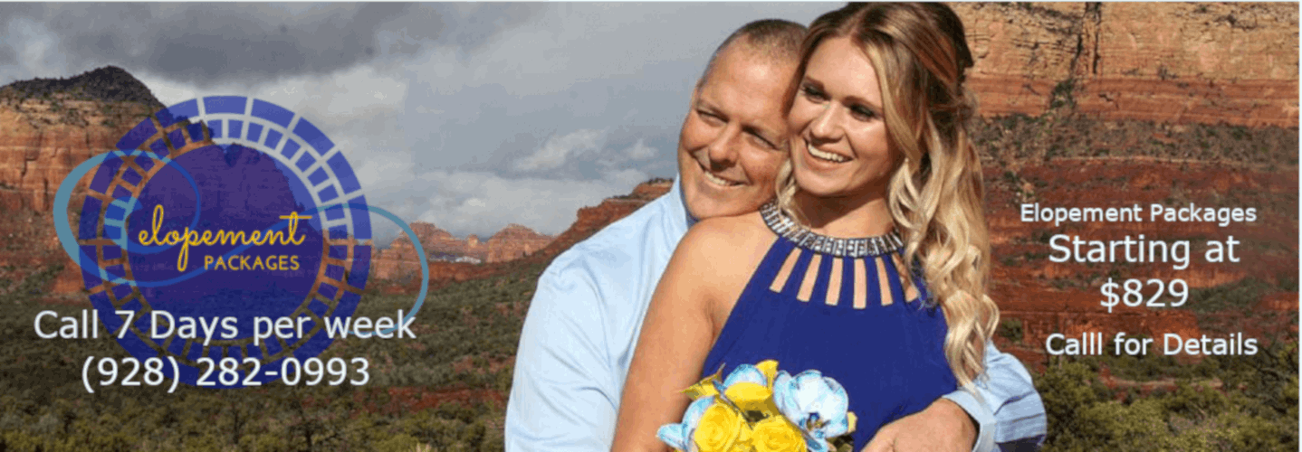 sedona-elopement-packages829slide