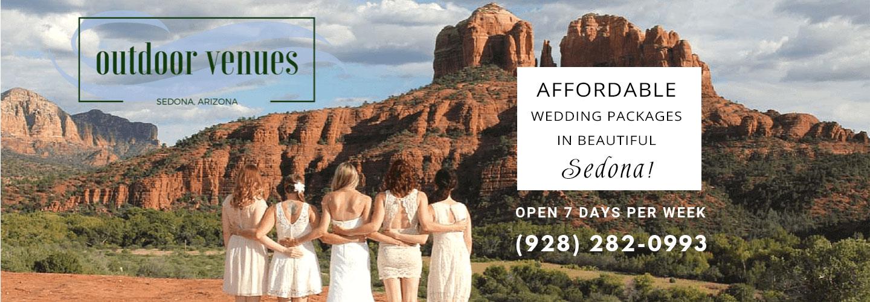 1-venues-outdoor-sedona-wedding