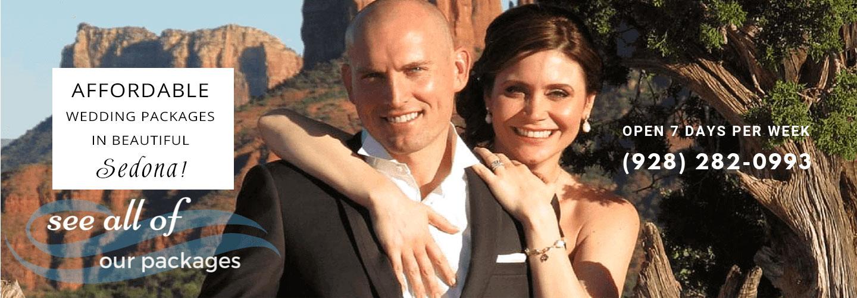 4-Sedona-Wedding-Packages