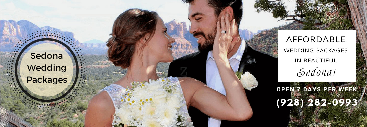 5-Sedona-Affordable-Wedding-Packages